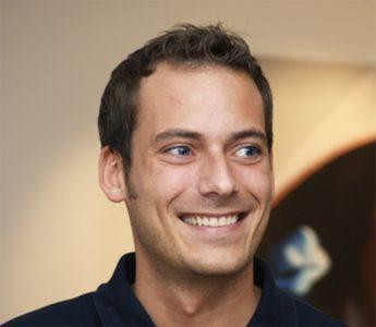 Dr. Christoph Bremmer MSc